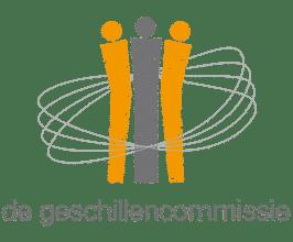 logo-geschillencommissie_1
